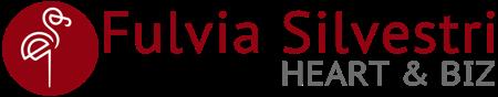 Fulvia Silvestri